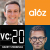 20VC: a16z's David George on Leading a16z's Growth Fund Today, The Biggest Misconceptions of Growth Investing, How a16z Think Through Portfolio Construction, Investment Decision-Making and Scenario Planning & How The Entrance of New Players Has Changed Th show art