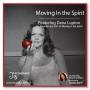 Artwork for Joy Economics S2E2: Dana Lupton on Moving in the Spirit