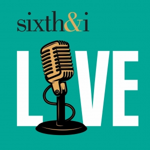 Sixth & I LIVE