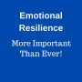 Artwork for EP047 Emotional Resilience: More Important Than Ever!