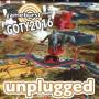 Artwork for GameBurst Unplugged - GOTY 2016