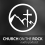 Artwork for Pastor Brad Wuori - Anchored - 03.29.20