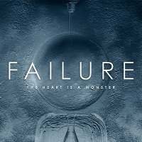 PRODcast 112: Failure Is Not An Option, Unless You Want To Listen To Them