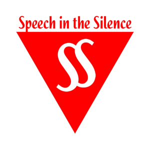 Speech in the Silence: a podcast about Thelema, Aleister Crowley, Ordo Templi Orientis, Magick, and more.