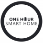 Artwork for How To Start Your Smart Home: #001
