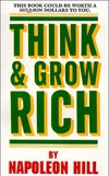 Episode 2: Think and Grow Rich