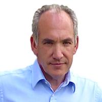 John Colley