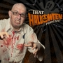 Artwork for Details About That Halloween Podcast