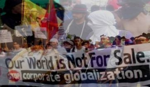 Latin Radical - Latin America / Asia Pacific Solidarity Forum