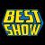 Bests 157 - Yakov Smirnoff show art