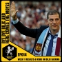 Artwork for 014: Bye bye Bilic and here comes the Moyes