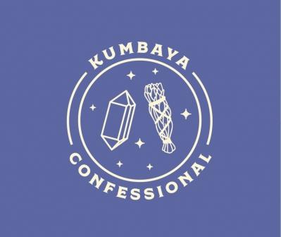 Kumbaya Confessional show image