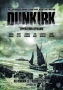 Artwork for Episode 79: Dunkirk