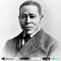 Artwork for William Still [Black History Short 54]