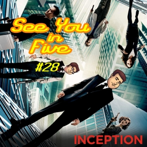 Inception (July 16, 2010)