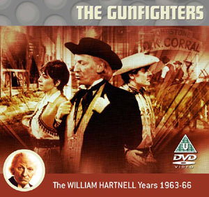 TDP 182:The Gunfighters