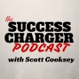 Artwork for Ep 34 - Five Steps to Faster Success