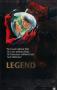 Artwork for Episode 9: LEGEND (1985)
