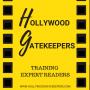Artwork for Hollywood Screenreaders @ the Austin Film Festival