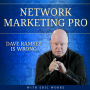 Artwork for Dave Ramsey is Wrong