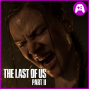 Artwork for The Last of Us Part II and Sony's Paris Games Week - What's Good Games Podcast (Ep. 25)