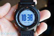 Garmin Fenix Review