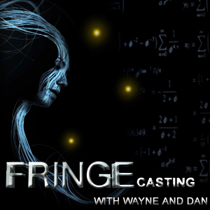 FRiNGEcasting With Wayne And Dan #35 - A New Day