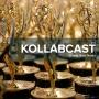 Artwork for Episode 172 - Emmy Nom Noms