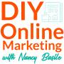Artwork for How to Kickstart Your Email List Using Social Media