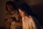"""Artwork for Ep. 36: Outlander S1 Rewatch, 1.16 - """"To Ransom A Man's Soul"""""""
