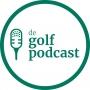 Artwork for De Golfpodcast promo uitzending