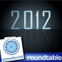 Artwork for GameBurst Roundtable - 2012 Preview