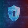 Artwork for Zero Trust Security