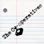 Artwork for The Co-Operatives Podcast Q&A Spectacular!