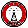 Artwork for TFG Radio Twitch Stream Episode 34 - LVO Recap Part 1