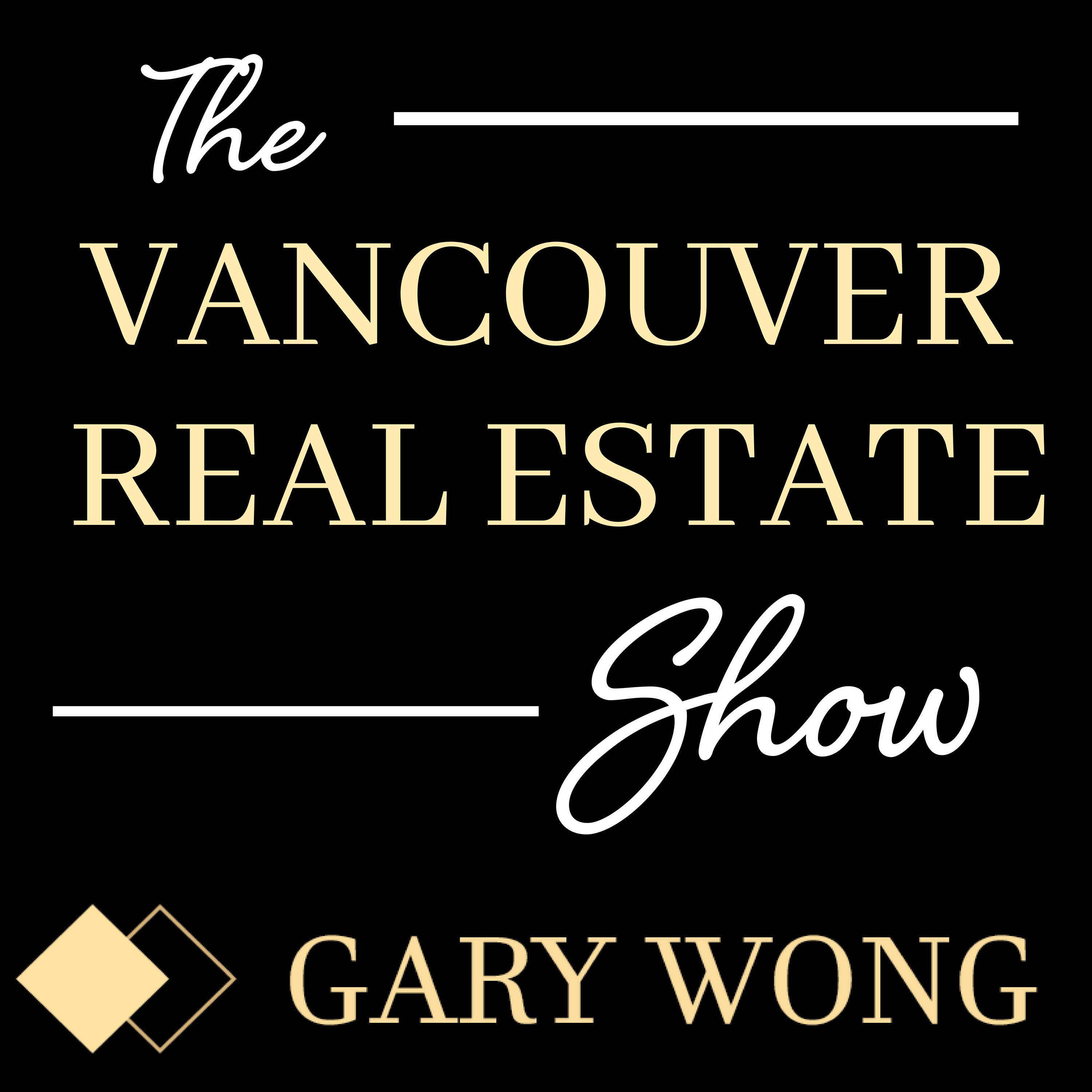 Vancouver Real Estate Show show art