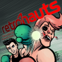 Artwork for Retronauts Episode 75: Punch-Out!!