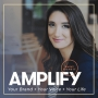 Artwork for 27: Declutter to Simplify & Amplify Your Life with Allie Casazza
