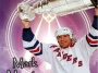 Artwork for What Are The Past Lives Of NHL Legend Mark Messier?