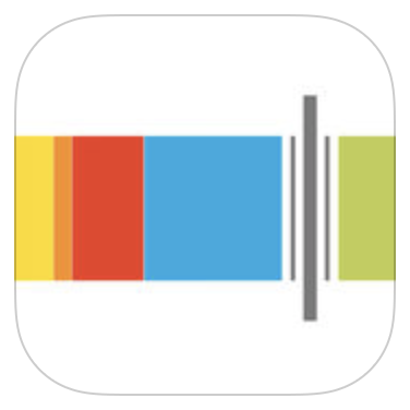 Stitcher Radio app for iOS