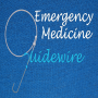 Artwork for A Fib Management in the ED