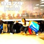 9479 Radio #30 Born to Produce
