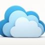 Artwork for 003 - More Cloud