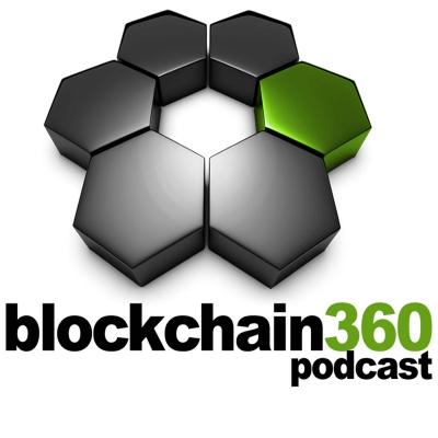 Blockchain360  show image