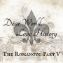 Artwork for 13: The Romanovs Miniseries, Part V: Lost, Then Found