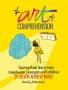Artwork for Trevor Bryan: The Art of Comprehension