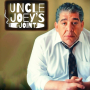 Artwork for #069   UNCLE JOEY'S JOINT with JOEY DIAZ