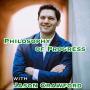 Artwork for Philosophy of Progress with Jason Crawford [Idea Machines #40]