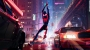 Artwork for Spider-Man Into the Spider-Verse - Movie Trailer Reviews