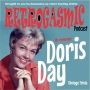 Artwork for A tribute to Doris Day Ep19.
